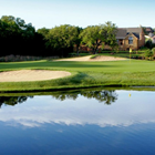 8 must-play golf courses in the Marble Falls area