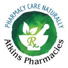 Atkins Pharmacy