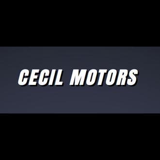 Cecil Atkission Motors >> Cecil Atkission Motors
