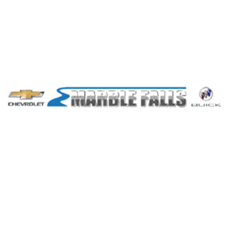 Marble Falls Chevy >> Chevy Buick Of Marble Falls