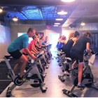 Top 5 Reasons to Spin at InnerZen!