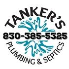 Tanker's Plumbing & Septics