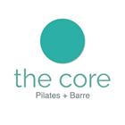 The Core - Pilates & Barre Studio