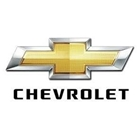 Chevrolet Buick Marble Falls