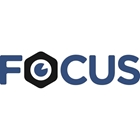 Focus Behavioral Associates