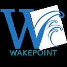 Wakepoint