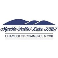 marble falls lake lbj