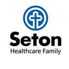 Seton Highland Lakes Hospital & Clinic