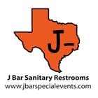 JBar Contractor's Services