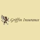 Griffin & Griffin Insurance