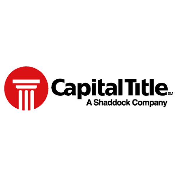 Capital Title Of Texas Marble Falls