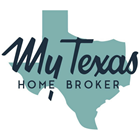 My Texas Home Broker