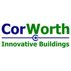 CorWorth Innovative Buildings