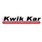 Kwik Car