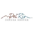 Del Rio Comida Deluxe