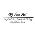 G5 Fine Art