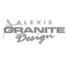 Alexis Granite