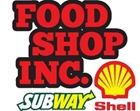 Food Shop, Inc