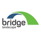 Bridge Landscape Inc