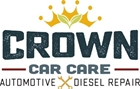 Crown Car Care