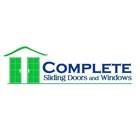 Complete Windows & Doors