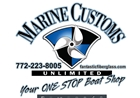 Marine Customs Unlimited