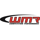 WMR Performance