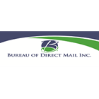 Bureau of Direct Mail