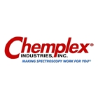 Chemplex Industries, Inc