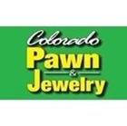 Colorado Pawn