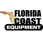 FL Coast Equipment