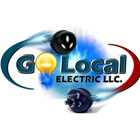 Go Local Electricians