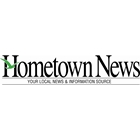 Hometown news