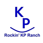 KP Ranch