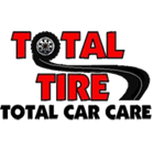 Total Tire