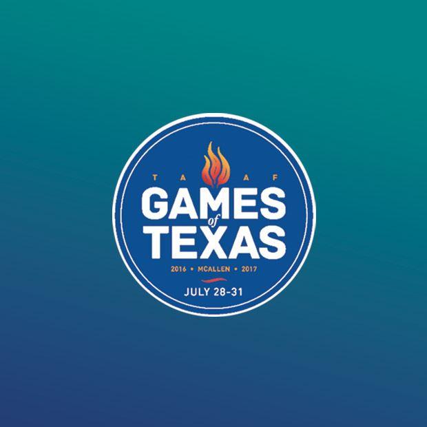 Texas Amateur Athletic Federation