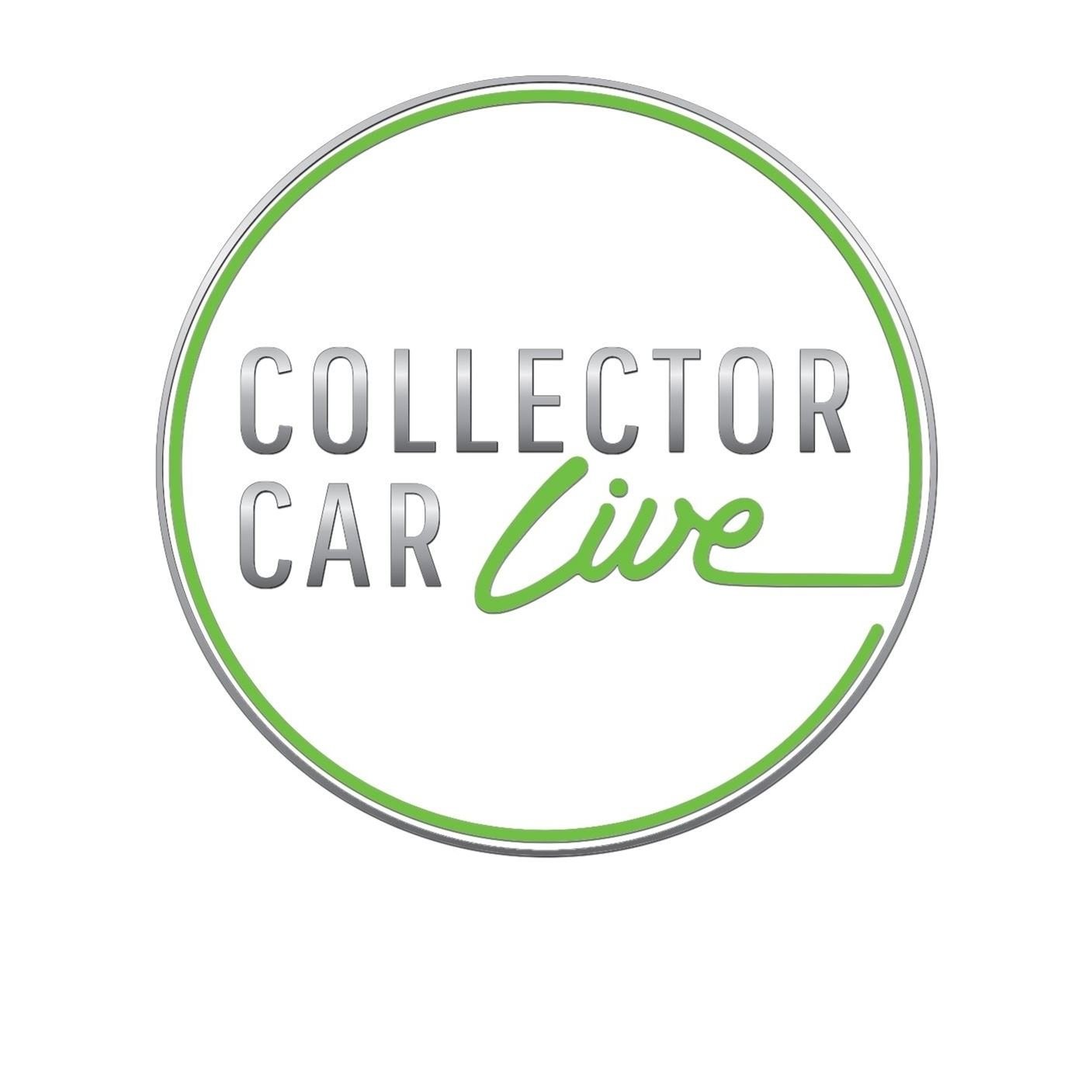 Collector Car Live