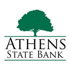 Athens State Bank