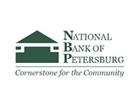 National Bank of Petersburg