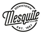 Downtown Mesquite