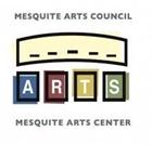 Mesquite Arts Council