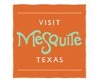 Visit Mesquite TX
