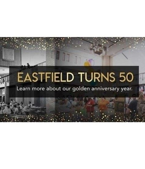 Eastfield College 50th Anniversary (Virtual) Artist Experience