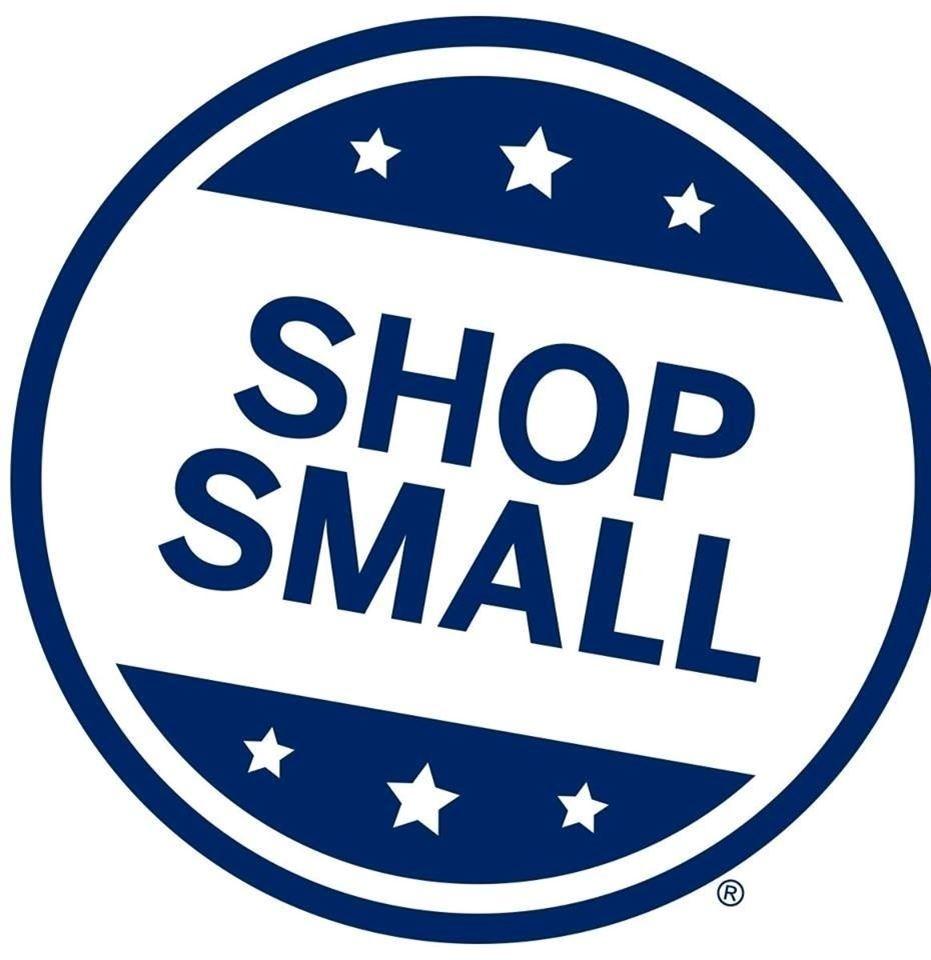 Nov. 30 | Small Business Saturday