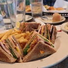 Deli | Sandwhiches | Salads