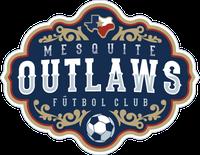 Nov. 30 | Mesquite Outlaws Home Opener
