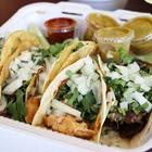 Tex - Mex | Mexcian