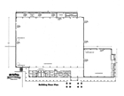 Expo Center Floor Plan