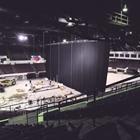 Arena Half House