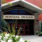 Montana Pavilion